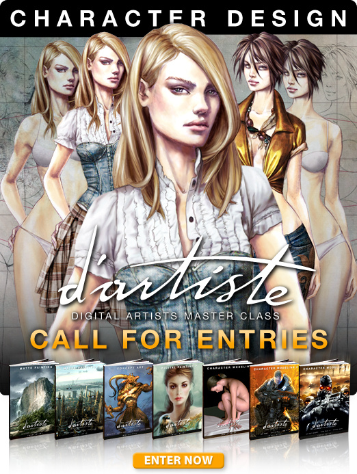 dartiste_cd_call_for_entries_final_2